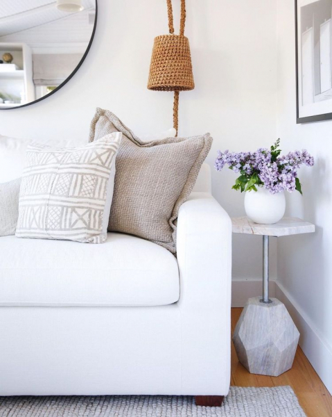 How to Incorporate Your Personality Into Your Home Decor